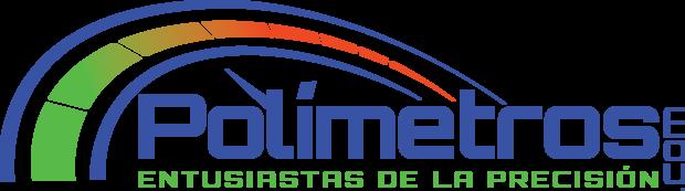Polimetros.com